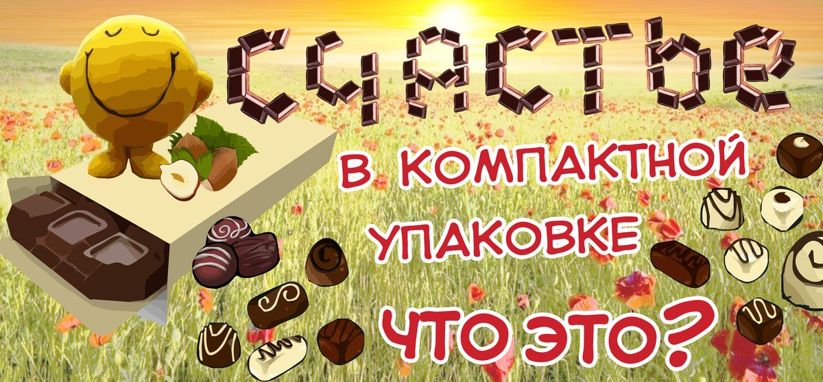 Related ntb org uantbrelaxfact236 член